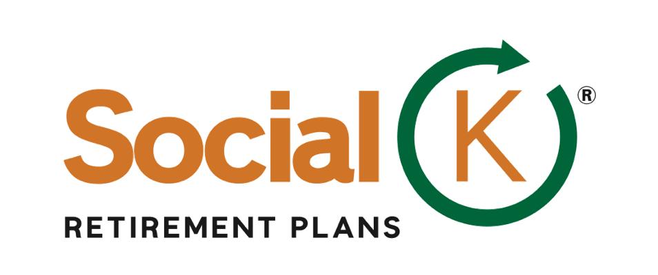 Social K Retirement Plans