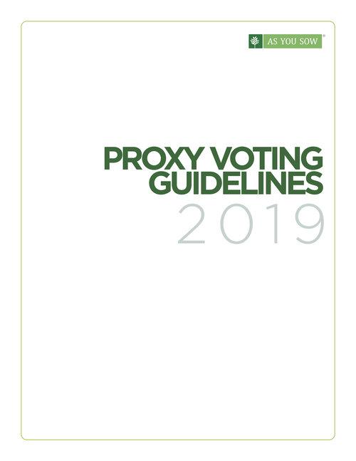 AYS_ProxyVoting-2019_proof02.jpg