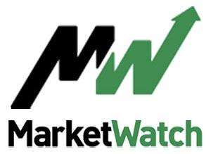 marketwatch.jpg