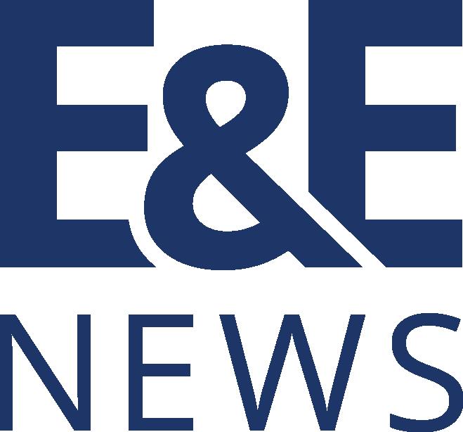 EE-News-Logo-Vertical.png