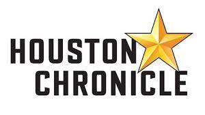 houston-chronicle-300x168.jpg