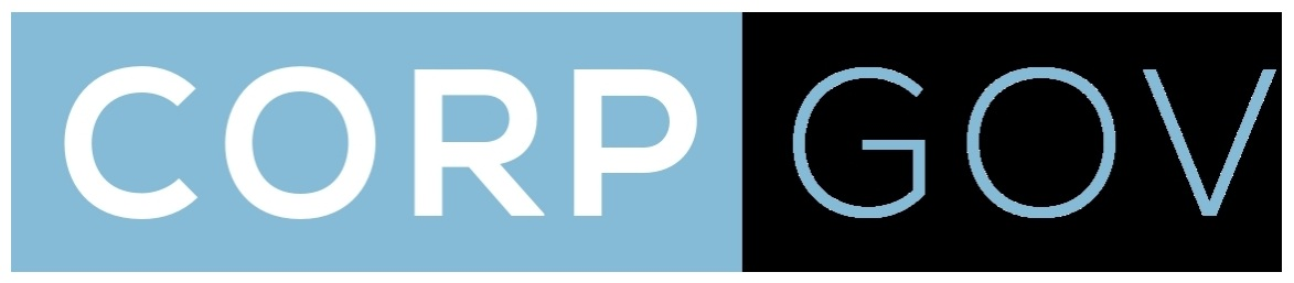 CorpGov_Logo.jpg