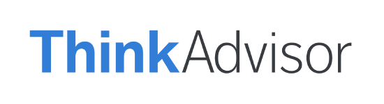 thinkadvisor+logo.png