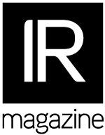 IR-Mag-Logo.jpg