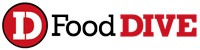 FoodDive_logo.jpg