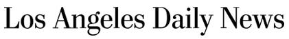 Los-Angeles-Daily-News.jpg