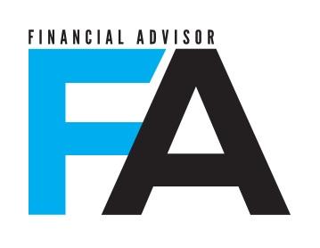 PR-financial-advisor-mag-logo.jpg