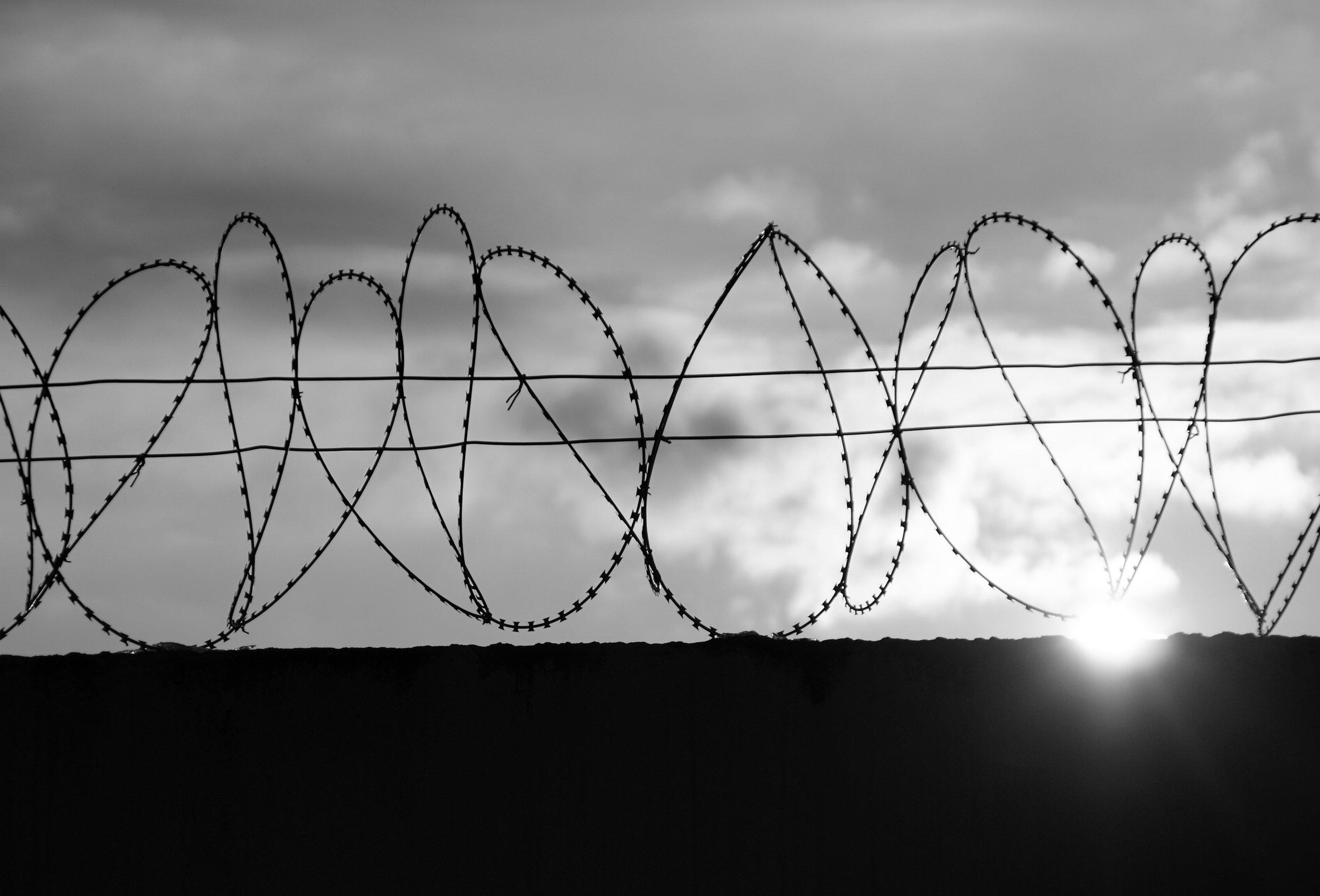 AdobeStock_36789005-prison.jpeg