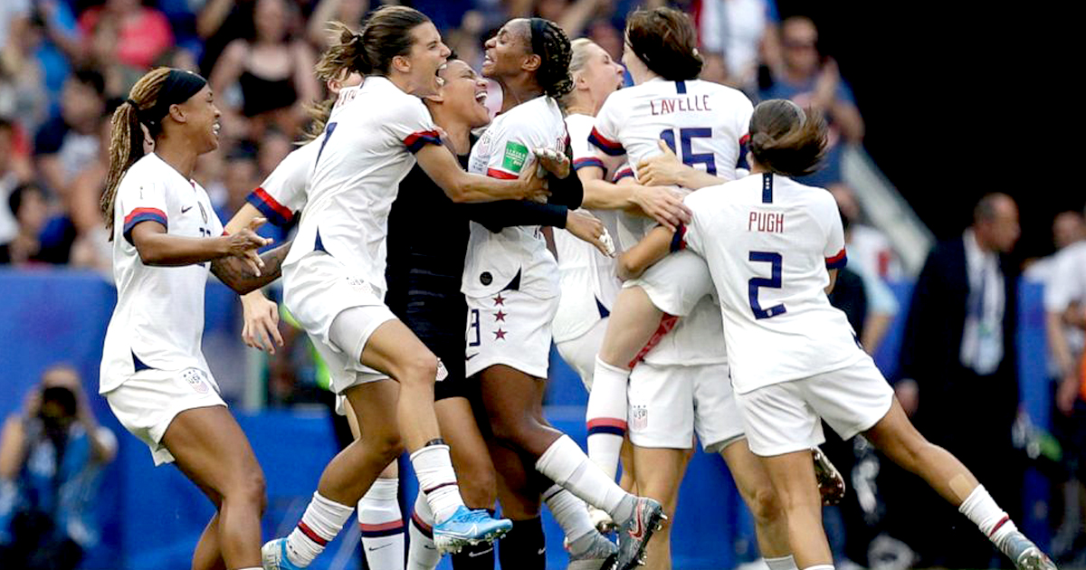 women_soccer.jpg