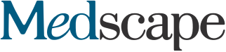 mscp-logo.png
