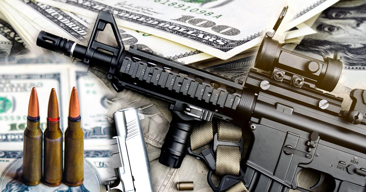 weapons_blog.jpg