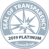 GuideStar Seal of Transparency 2019 Platinum@0.5x.png