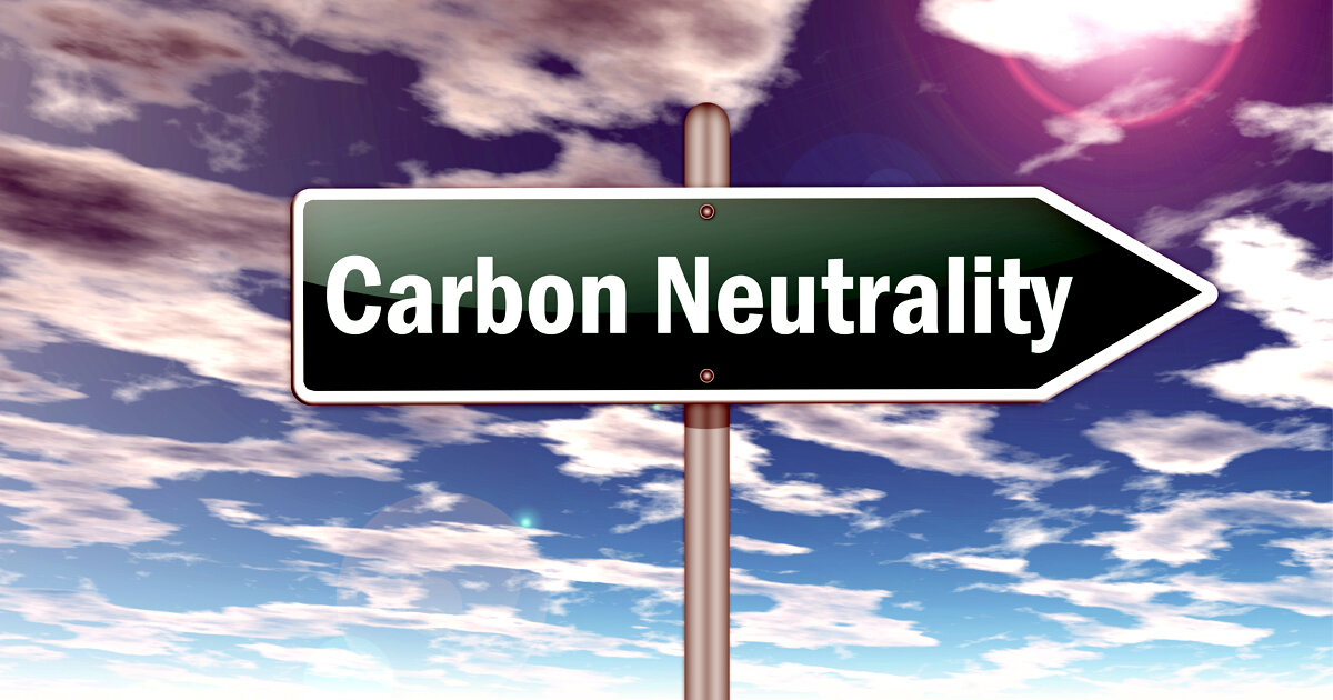 'Net Zero' Oil and Gas Club Is Not All It's Cracked Up to Be