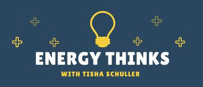 Energy Thinks Podcast (Adamantine Energy)