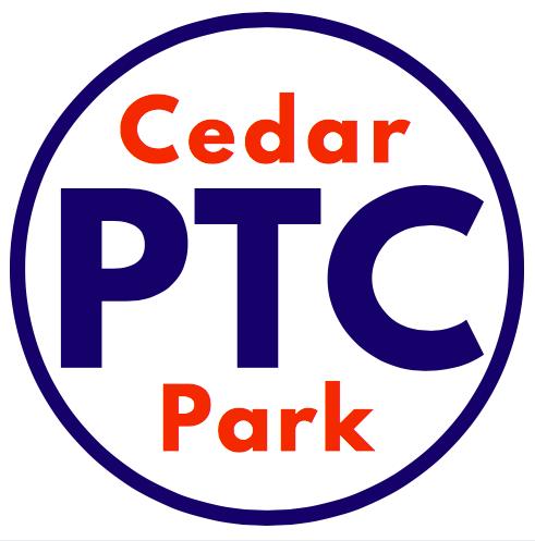 CPMS's new PTC logo.