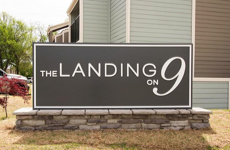 landing-on-9