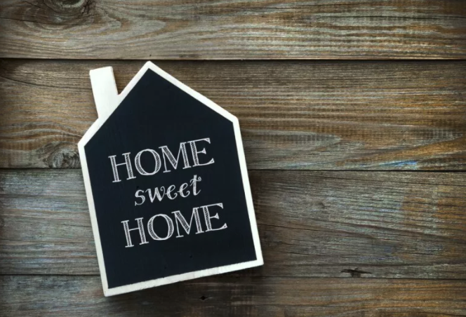 tenants-feel-at-home
