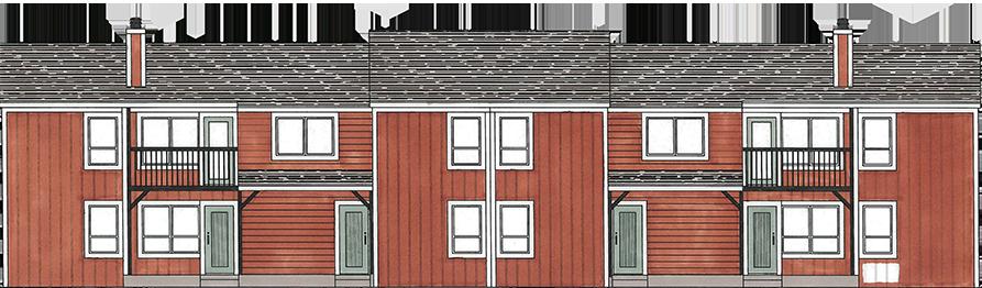 Building Elevation 2-28-17.png