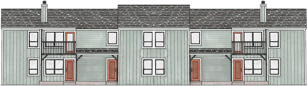 Building Elevations 2-27-17-2.png