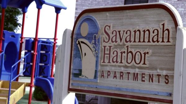 savannah-harbor.jpg
