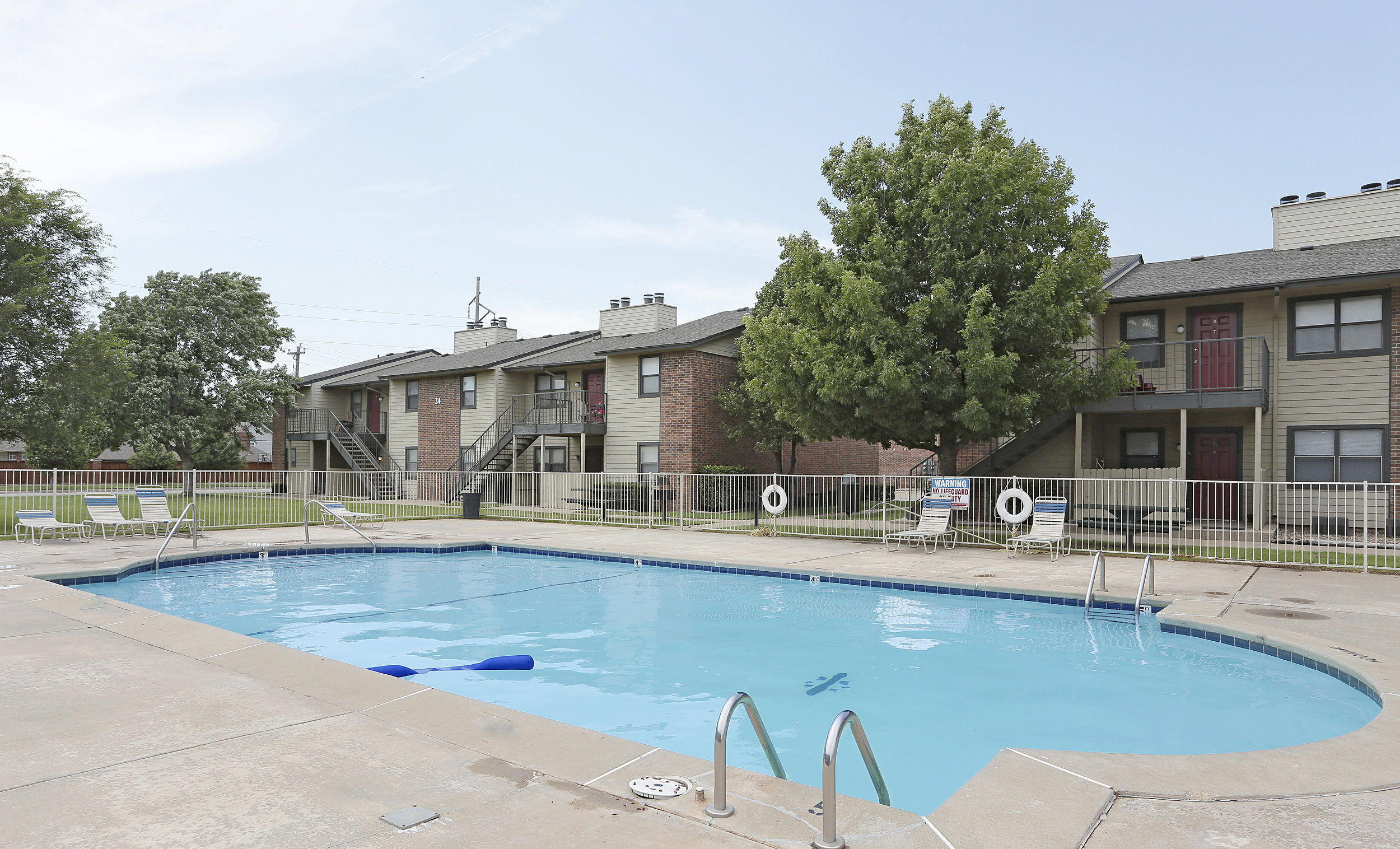The Secret to Scoring the Best Deals on Apartments in Oklahoma.jpg