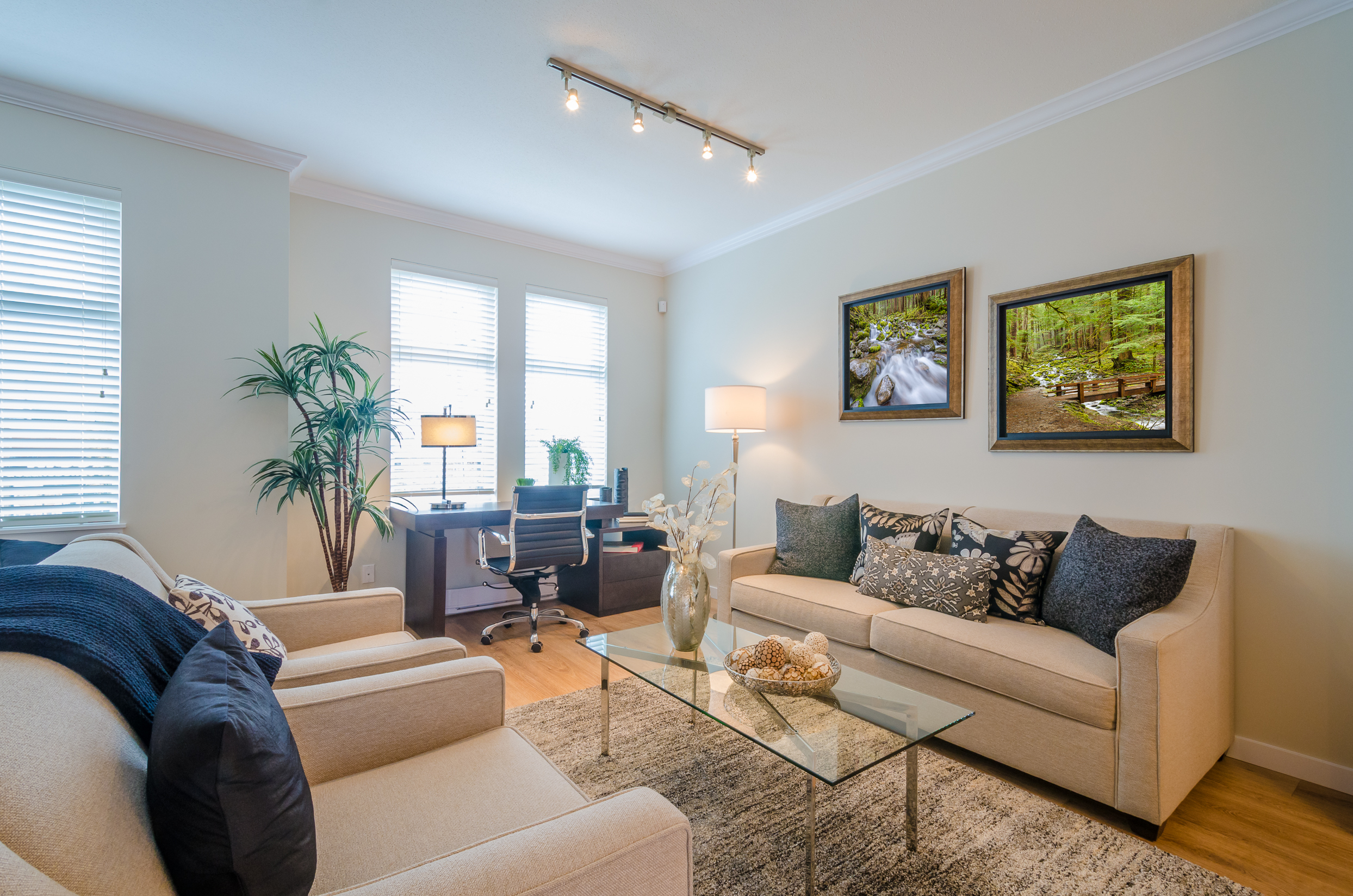 How to Expand Space in These Chisholm Creek Rentals.jpg