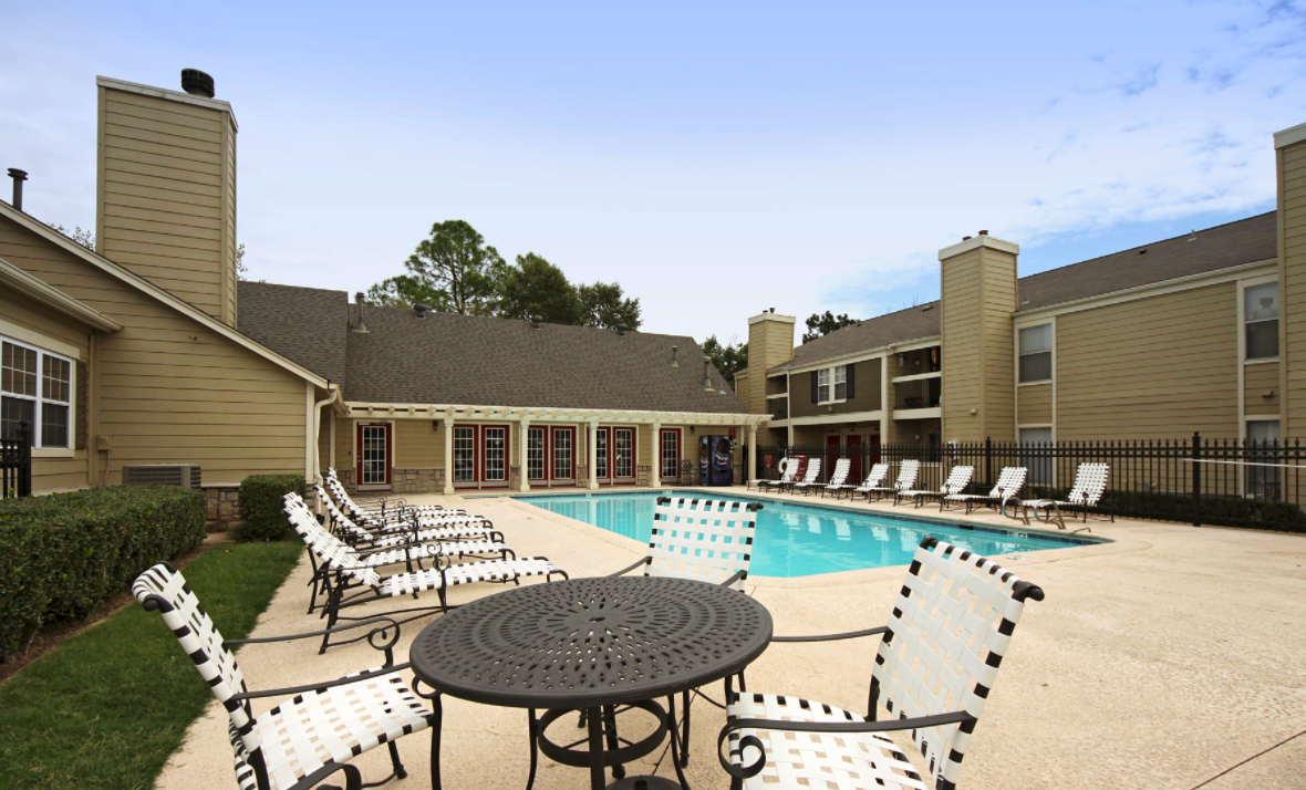 Cascades at Southern Hills Northstar Properties.png