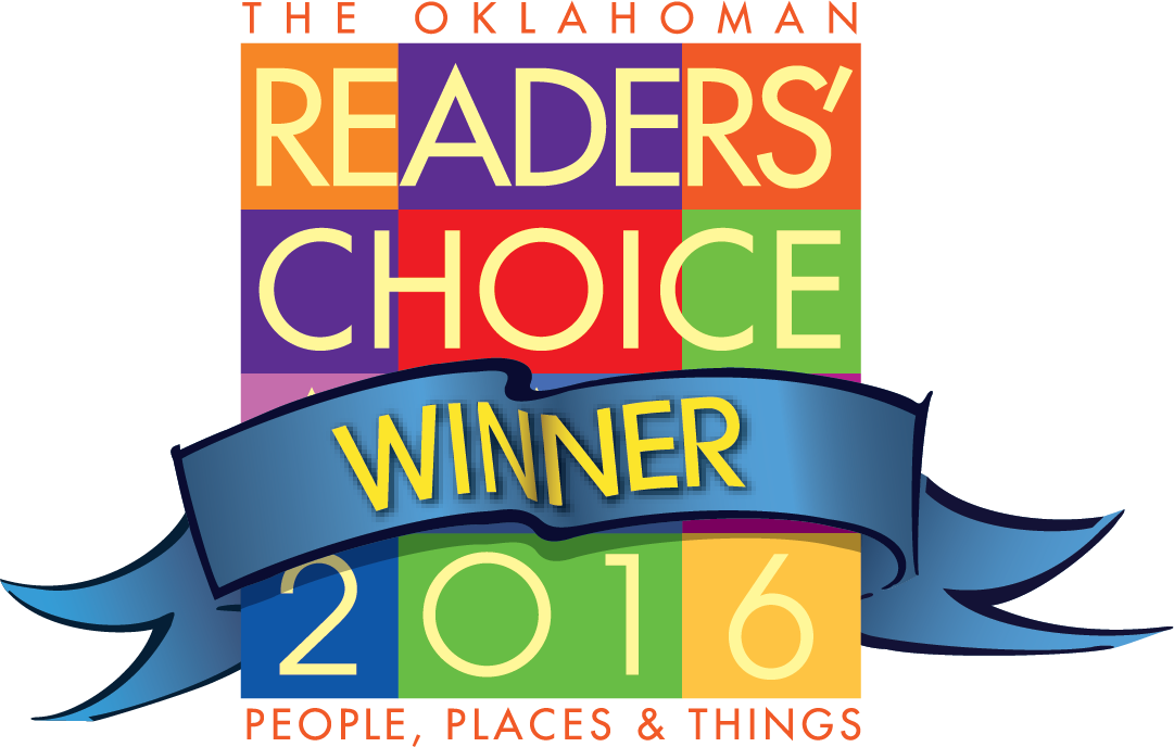 4C_VECT_READERS_CHOICE_WINNERS_2016 (1)-01.png