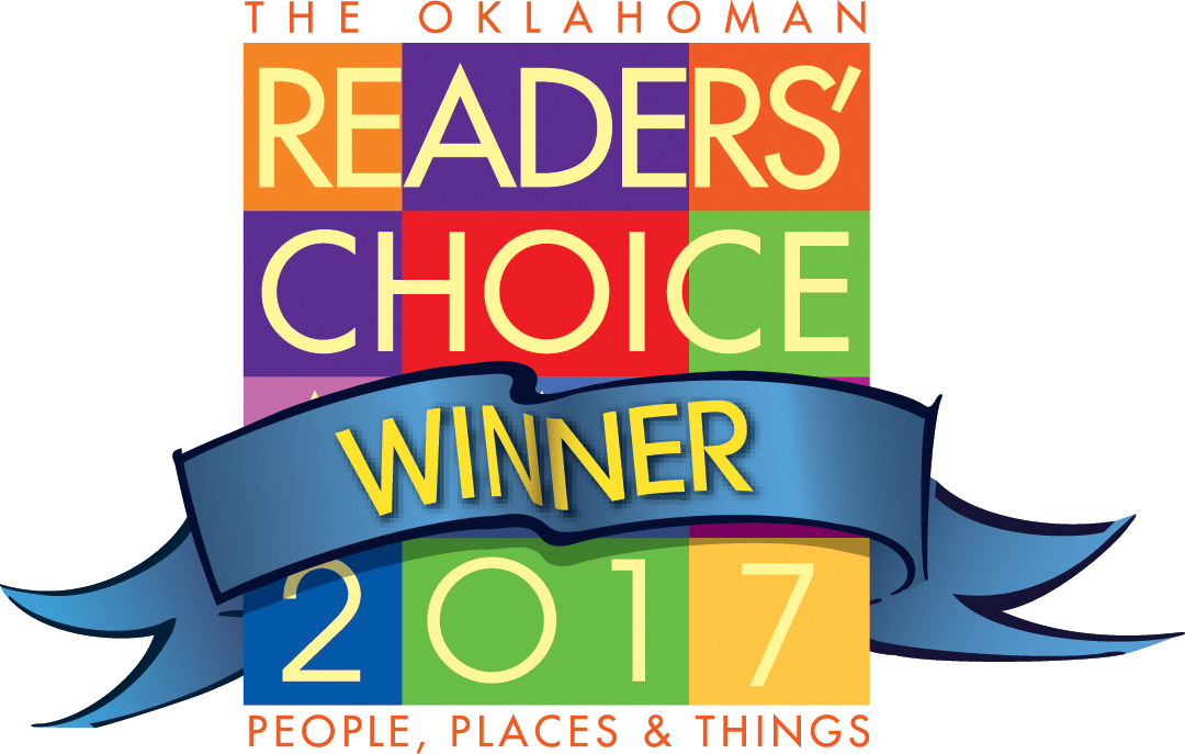 4C_VECT_READERS_CHOICE_WINNERS_2017 (003) (1).png