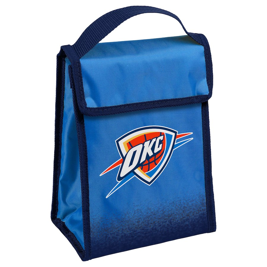 Image courtesy of the  NBA Store .