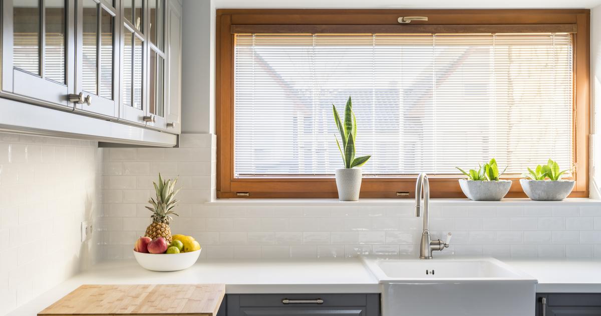 Renter-friendly ways to transform an apartment