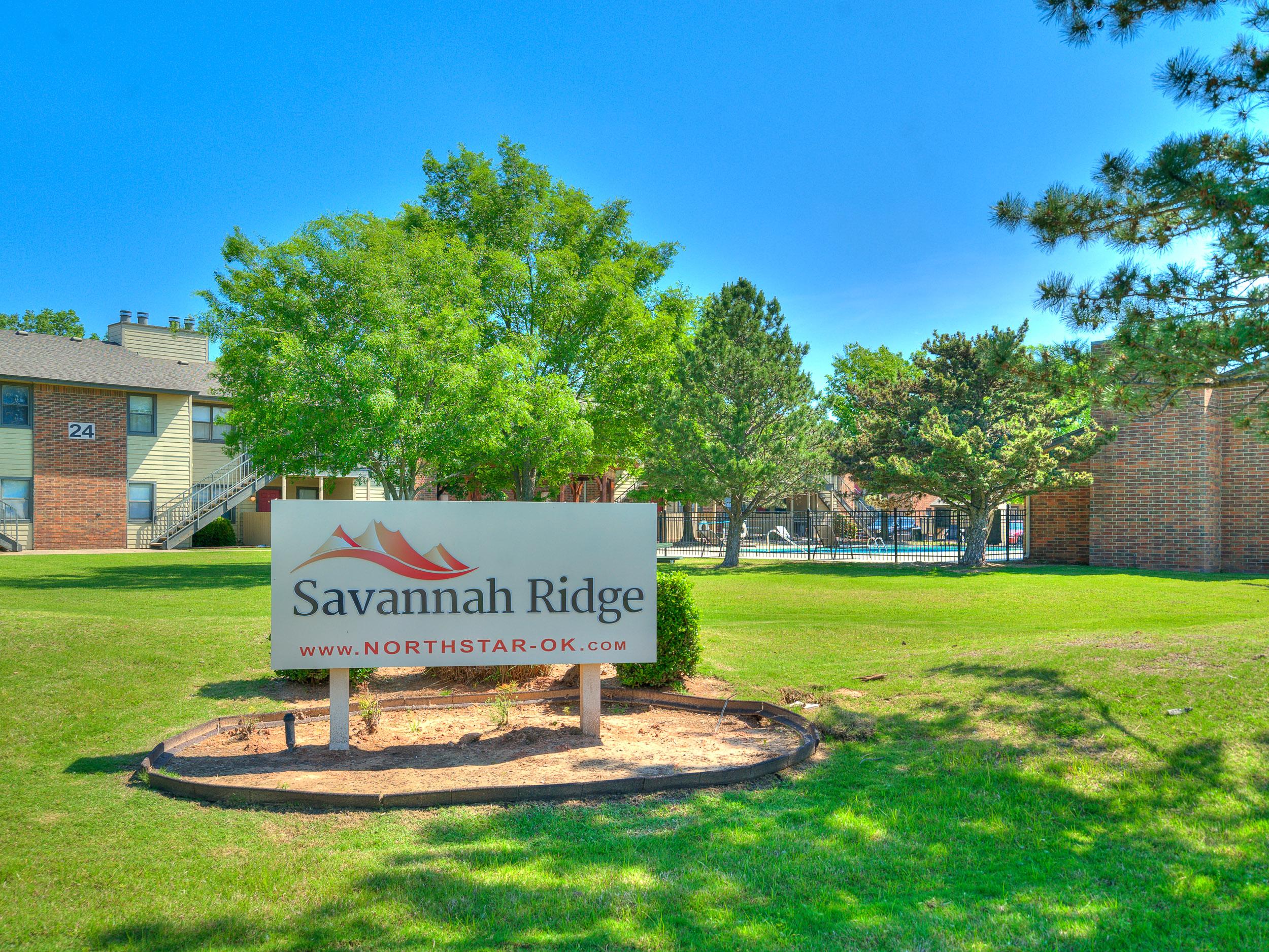 Savannah Ridge Pool Grill-13.jpg
