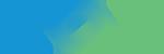 New Cox Logo_4C (002).png