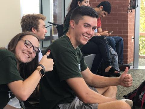 GGC Wesley students.jpg