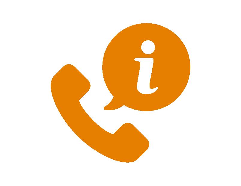 Capitol Glass customer service icon