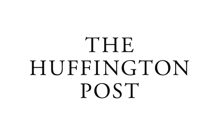 The Huffington Post Afters Ice Cream