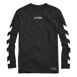 off diet long sleeve