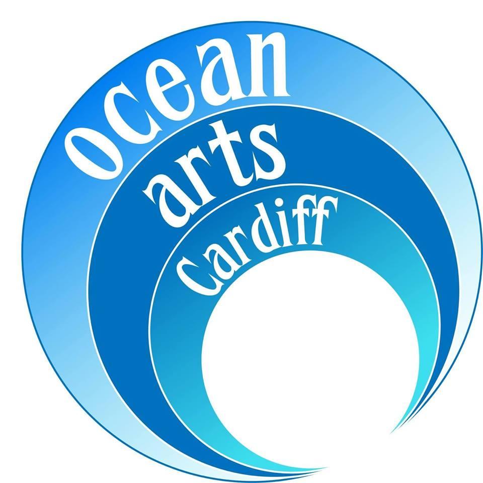 Ocean Arts