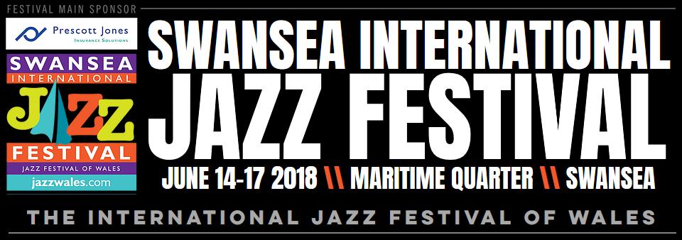 Swansea-Jazz-2018.png