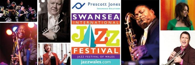 Jazz-Fest-Enjoy-800x267.jpg