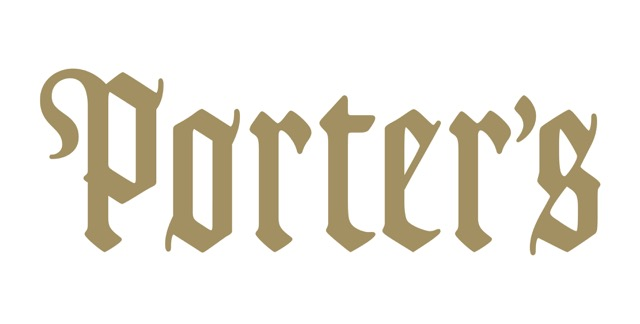 Porters_Gold.jpeg