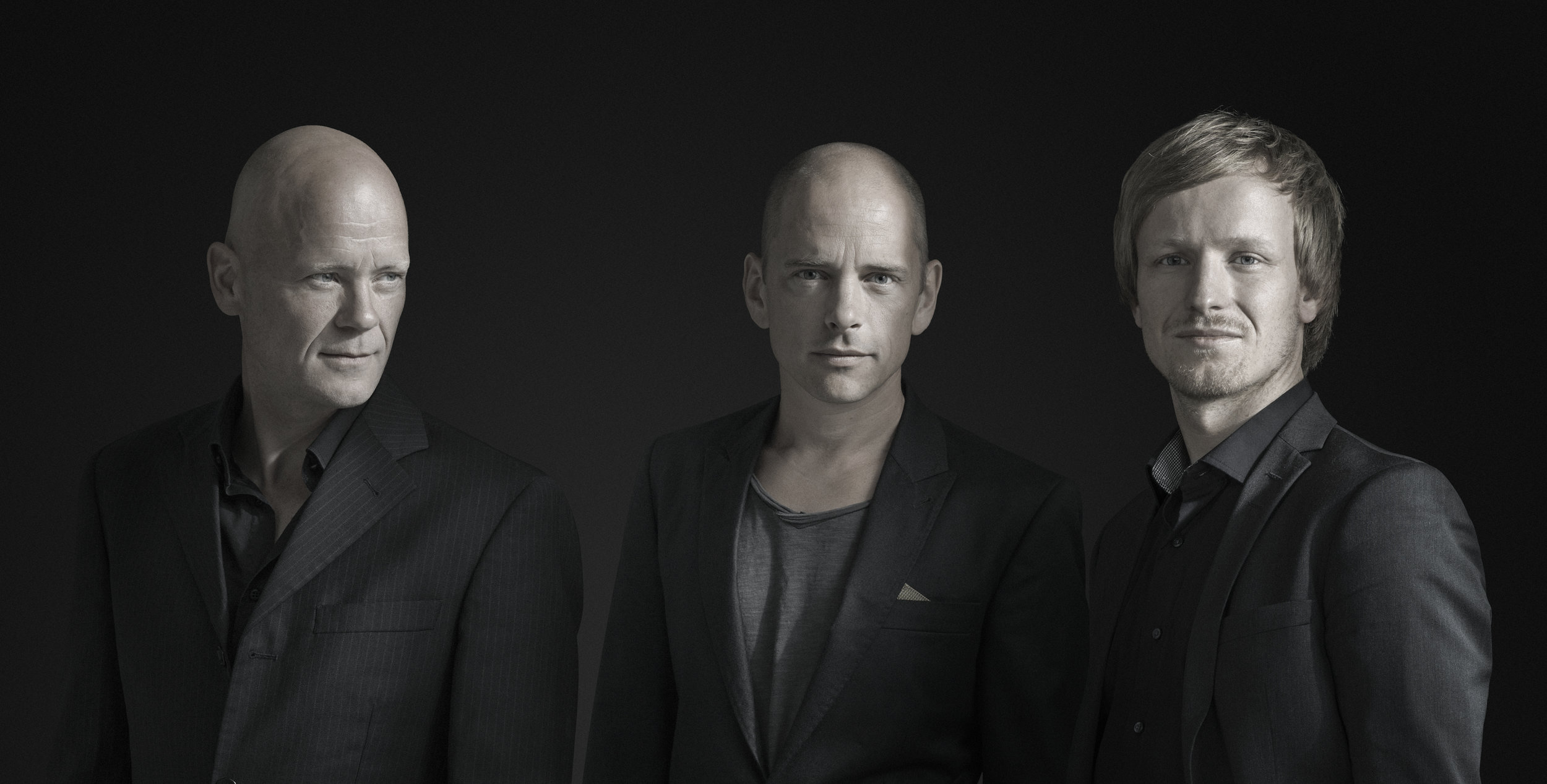 tord_gustavsen_trio_high_res_color_var.jpg