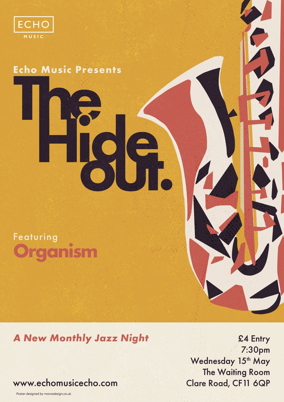 Hide-out-Organism-poster.jpg