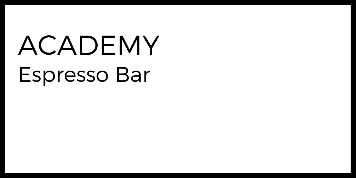 Academy Espresso Bar  Logo White.png