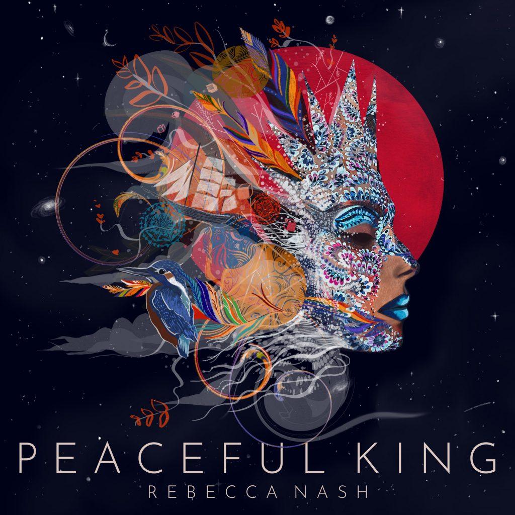 Peaceful-King-Final-1-1024x1024.jpg