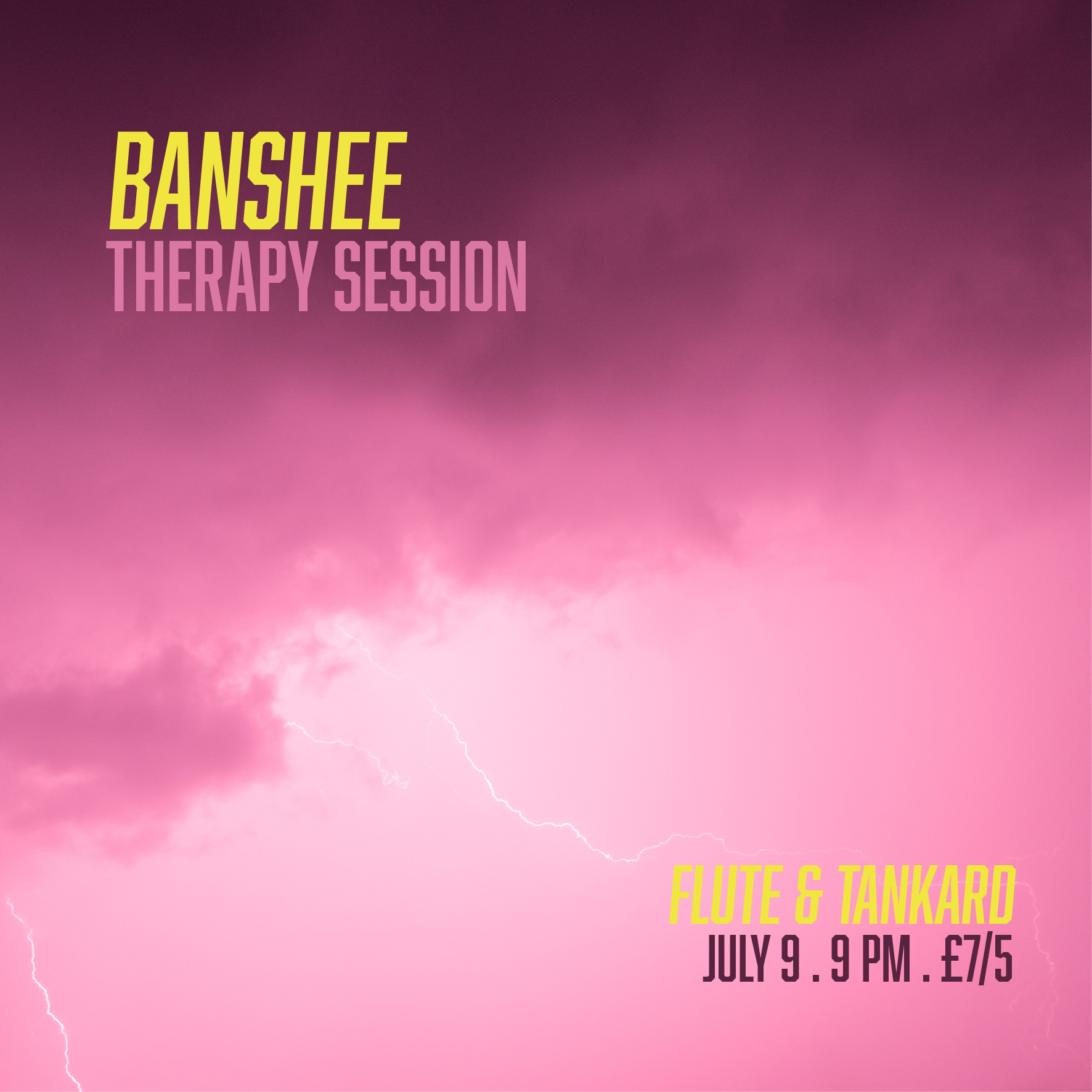 banshee lightning.jpg