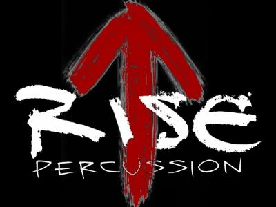 Rise-Arrow-Logo-on-Black-copy.jpg