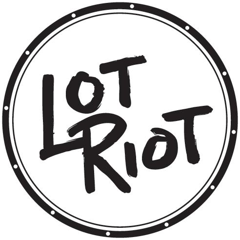 lot riot.png