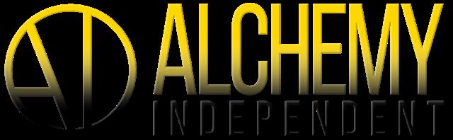 alchemy-final.png