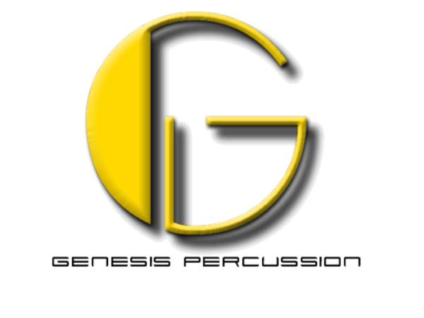 Genesis Percussion 1.png